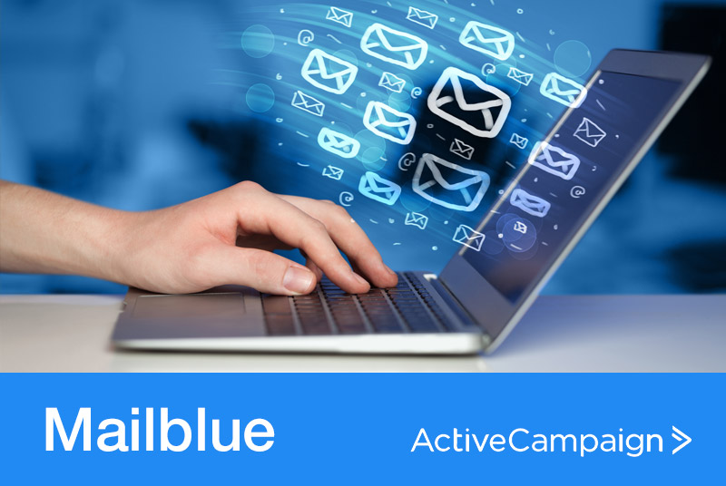 E-mail automatisatie training