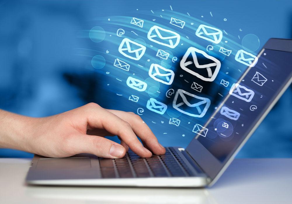 E-mailmarketing automatisatie